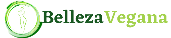 Bellezavegana